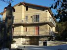Palazzo / Stabile Vendita Benevento