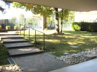 Foto - Monolocale via Bruno Sangalli 3, Amati, Monza