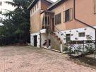 Foto - Quadrilocale via XXVIII Aprile, San Dona' Di Piave