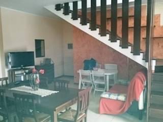 Foto - Appartamento buono stato, secondo piano, Alba Adriatica