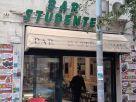 Attività / Licenza Vendita Roma 20 - Marconi - Ostiense