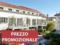 Foto - Quadrilocale via Cisliano, Cusago