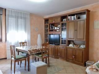 Foto - Appartamento via Cima da Conegliano, San Dona' Di Piave