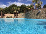 Foto - Vendita villetta con giardino, Sant'Antioco, Sulcis
