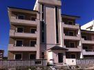Foto - Appartamento via Prenestina Nuova 90, Palestrina