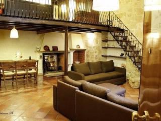 Foto - Loft / Open Space via Nazareth, Barletta