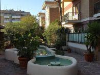 Foto - Appartamento via Jacopone da Todi, Roma