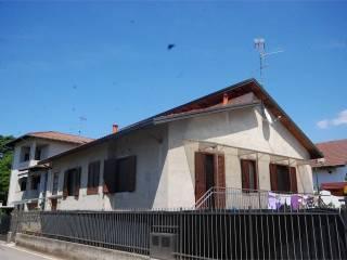 Foto - Villa Rimembranza, 11, Bellinzago Novarese
