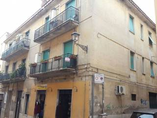 Foto - Bilocale via Guido Nati, Velletri