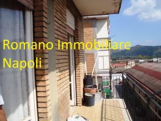 Foto - Bilocale via Pisciarelli 71, Pozzuoli