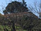 Foto - Rustico / Casale via di Campagnano, Mazzano Romano