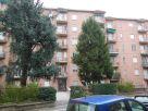 Foto - Bilocale via Giuseppe Verdi 10, Pavia