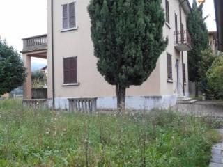 Foto - Villa, da ristrutturare, 100 mq, Alme'
