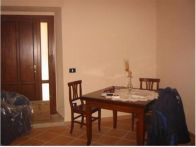 Palazzo / Stabile Vendita Casalduni