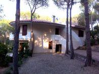 Foto - Vendita villa con giardino, Narbolia, Sardegna Centro Occidentale