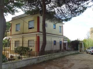 Foto - Villa viale delle Magnolie, Bosco Caggione, Pulsano
