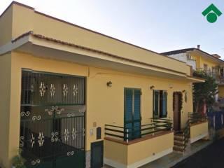 Foto - Villa traversa Marco Ametrano, 3, Scafati