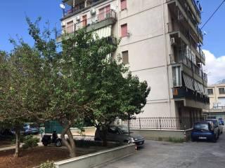 Foto - Trilocale via Ciachea 13, Carini