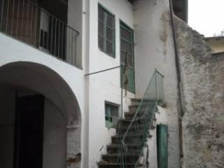 Foto - Palazzo / Stabile via Torino, Dronero