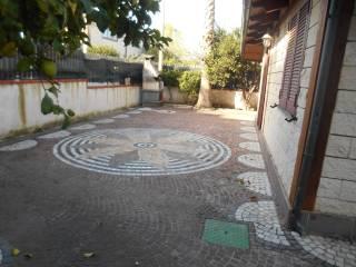 Foto - Villa via Cuma 300, Bacoli