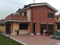 Foto - Villa via Marylin Monroe, Roma