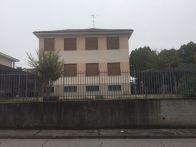 Foto - Casa indipendente via dante alighieri 1, San Zenone Al Lambro