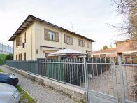 Foto - Trilocale via Ferrarese 130, Bologna
