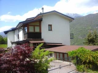 Foto - Villa via Case Gaggia, Talamona
