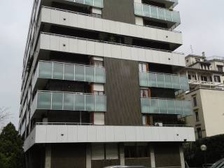 Immobile Affitto Milano 18 - St. Garibaldi, Isola, Maciachini