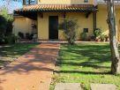 Foto - Appartamento via Bastia Santa Flora, Osteria Bianca, Empoli