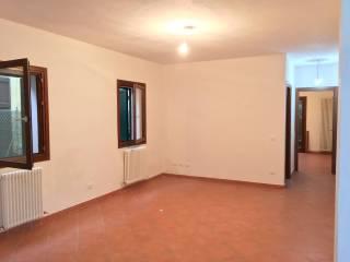 Foto - Casa indipendente 125 mq, ottimo stato, Molinella
