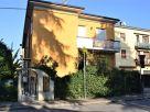Foto - Appartamento ottimo stato, piano rialzato, Bologna
