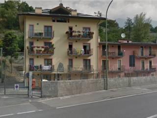 Foto - Trilocale corso Ivrea, Aosta