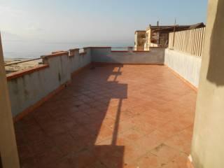 Foto - Quadrilocale via del Mare 100, Pozzuoli