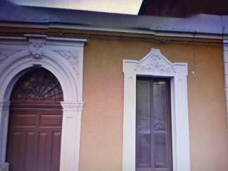 Foto - Appartamento via Vincenzo Bellini 42, Floridia