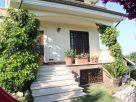 Foto - Villa via delle Viole, Pomezia