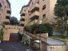Foto - Trilocale via Montefiore 47, Castelnuovo Di Porto