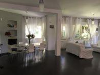 Foto - Villa via Ganzirri, Fiumicino