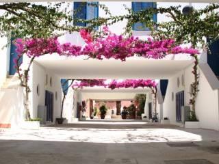 Foto - Villa Alimini Serra 1, Otranto