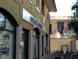Foto - Bilocale piazza San Gregorio 12, Basiano