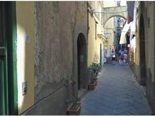 Foto - Quadrilocale via Fuoro, Sorrento