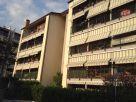 Foto - Appartamento via Enrico de Nicola, Collegno