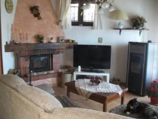 Foto - Villa via Caffaro 40, Serra Ricco'