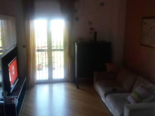 Foto - Appartamento Strada Catino 20, Catino, Bari