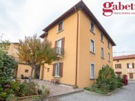 Foto - Villa via Piave, Robbiate