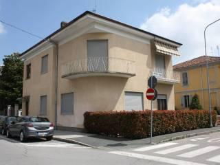 Foto - Appartamento via Malines 20, Savigliano