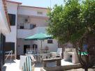 Foto - Vendita casa, giardino, Flussio, Sardegna Centro Occidentale