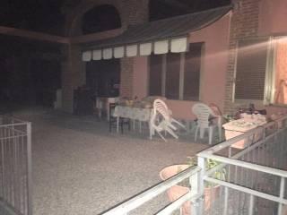 Foto - Bilocale via San Luigi, Giaveno