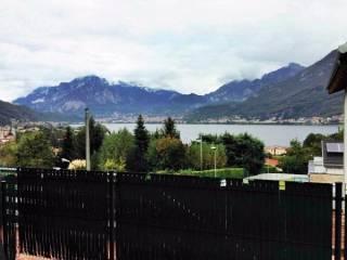 Foto - Villa 100 mq, Garlate