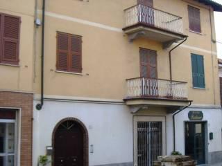 Foto - Palazzo / Stabile via Gavi 2A, Bosio
